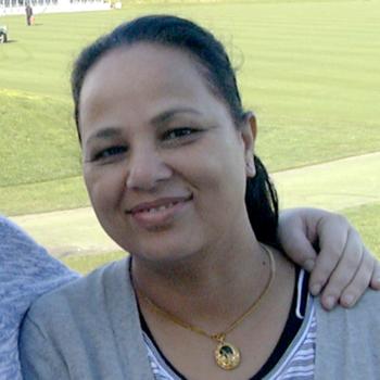 Goma Mishra