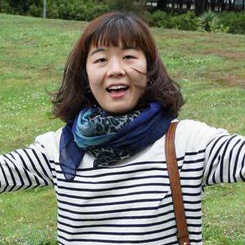 Kowoon Byun