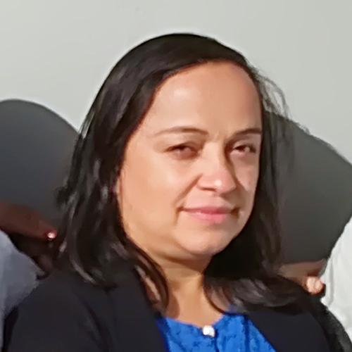 Khuma Kadariya